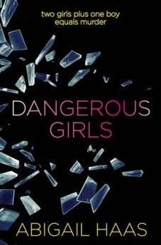 dangerous-girls
