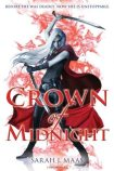 crown-of-midnight