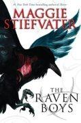 the-raven-boys