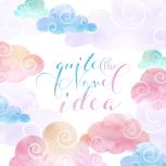 Quite-The-Novel-Idea-Blog-Button