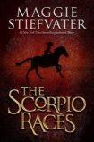 the-scorpio-races-198x300