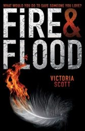 fire-and-flood