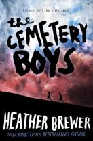 the-cemetery-boys
