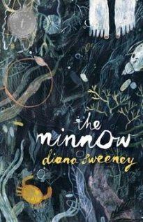 the-minnow