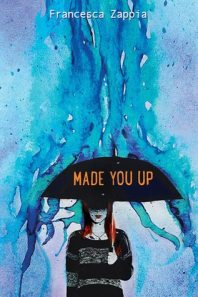 made-you-up