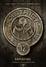 the-hunger-games-2012-movie-district-posters-12
