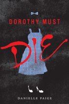 dorothy-must-die