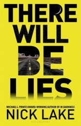 there-will-be-lies
