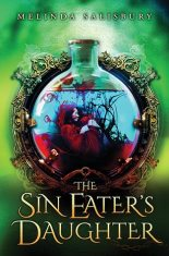 the-sin-eaters-daughter