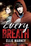 every-breath