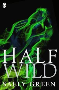half-wild