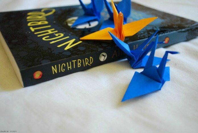 nightbird(3)