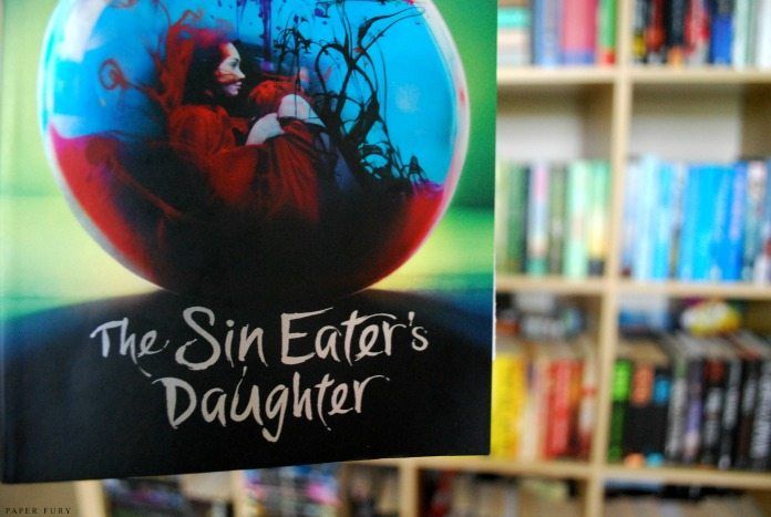 the sin eaters daughter (2)