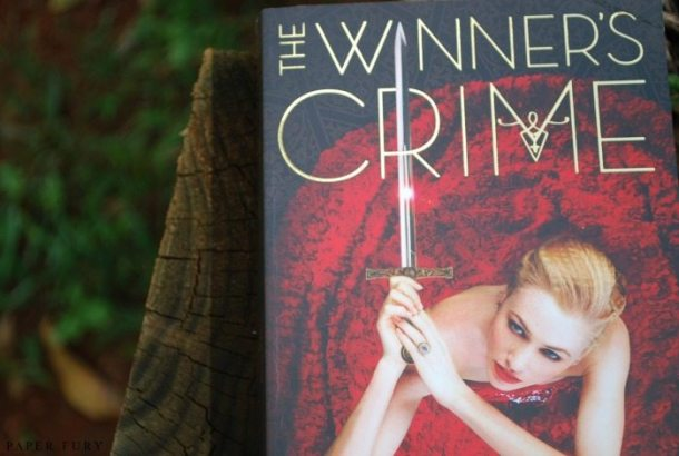 the winners crime (3)
