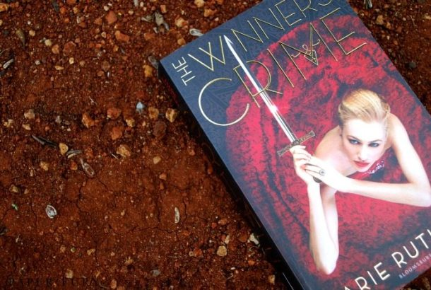 the winners crime (7)