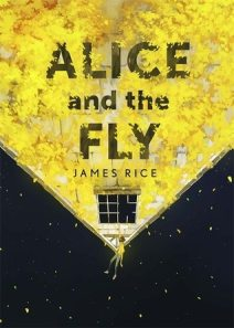 alice-and-the-fly