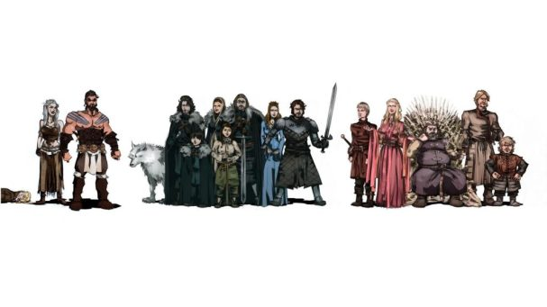 game-of-thrones-cast-wallpaper