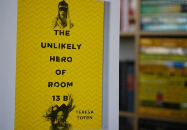 the unlikely hero (5)