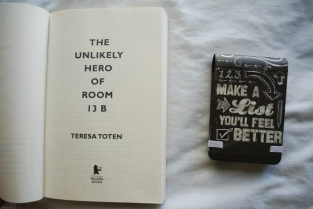 the unlikely hero (6)