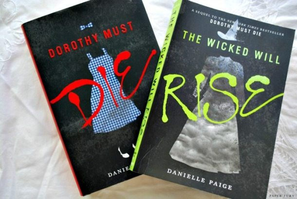 the wicked will rise (5)