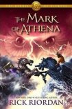 the-mark-of-athena-rick-riordan