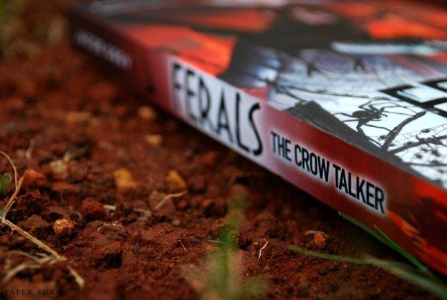 fearls (1)