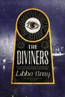 the-diviners