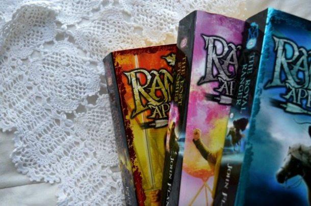 RA (2)