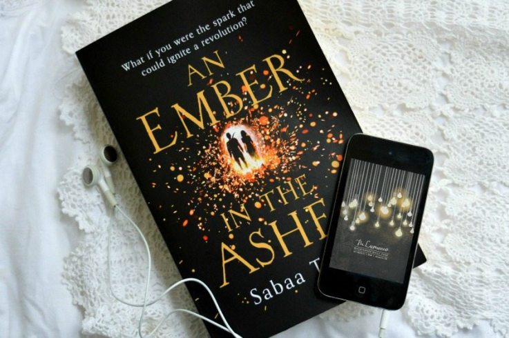 an ember in the ashes (8.1)