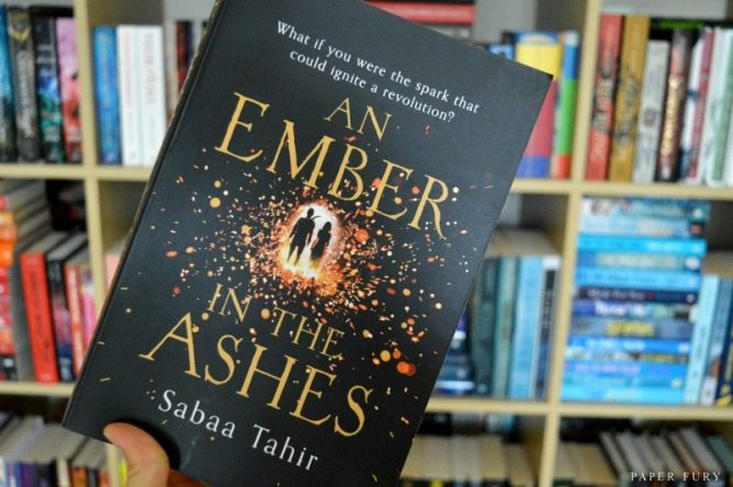 an ember in the ashes (9)