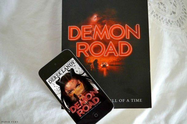 demon road (8)