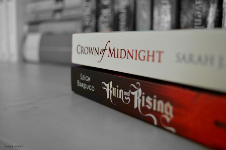 crown of midnight ruin and rising