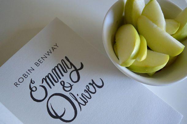 emmy & oliver (2)