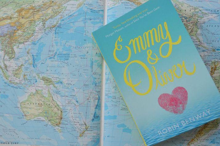 emmy & oliver (3)