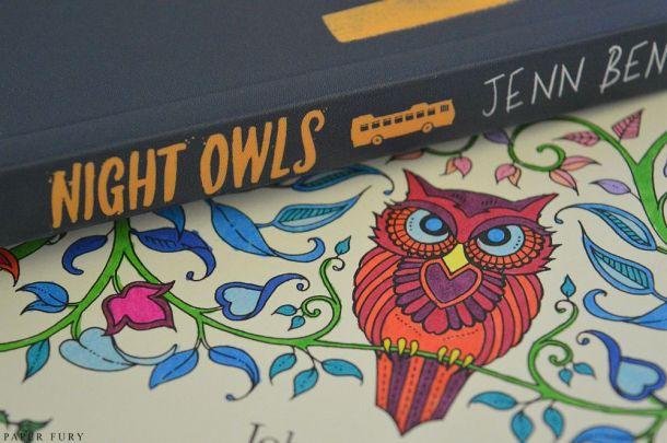 night owls (8)