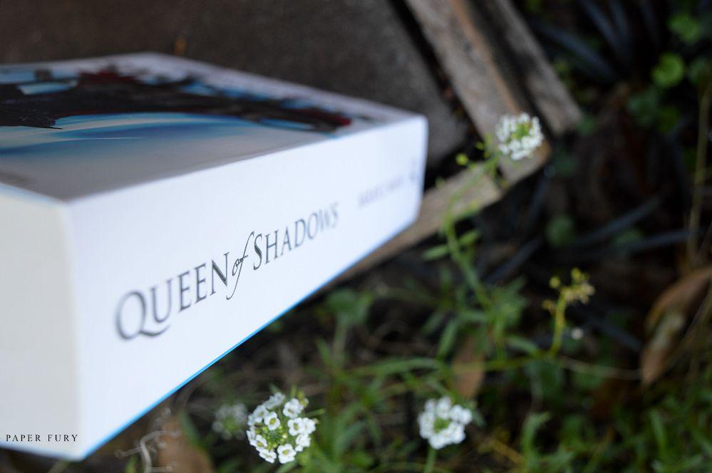 queen of shadows (2)