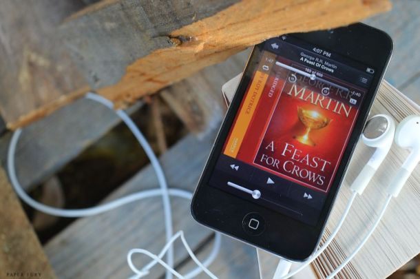 a feast for crows (2)