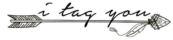 i tag you