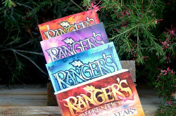 rangers apprentice (3)