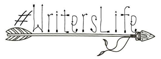 writers life