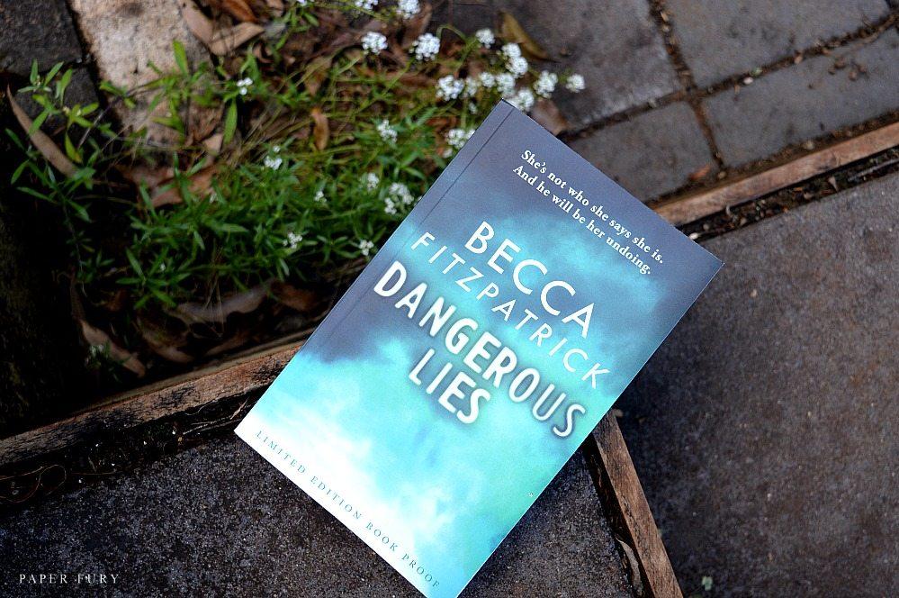 dangerous lies (4)