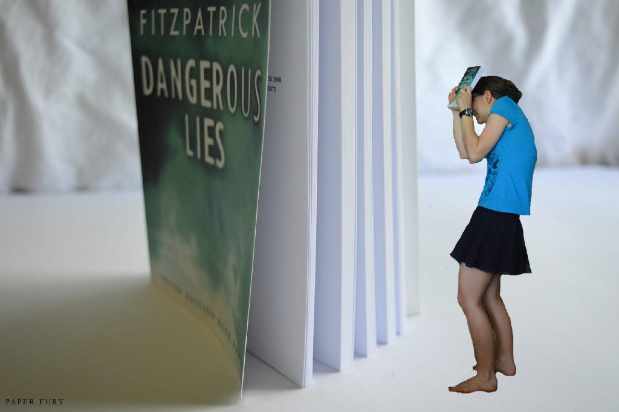 dangerous lies (9)