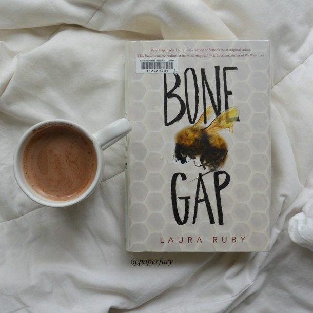 bone gap (1)