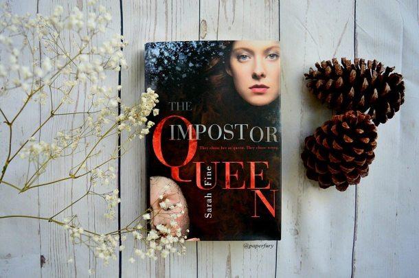 the impostor queen (1)