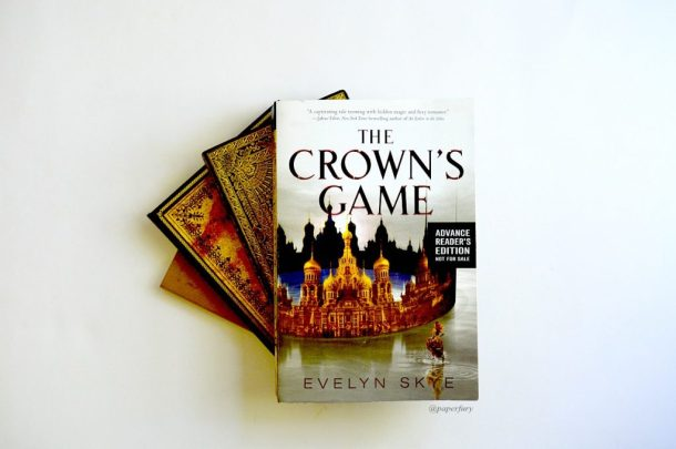 the crown's game (6)