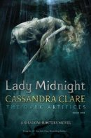 lady-midnight-9781471116612_lg