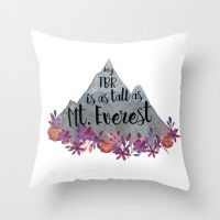 tbr-is-mt-everest-pillows
