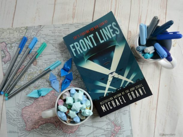 front lines (3)