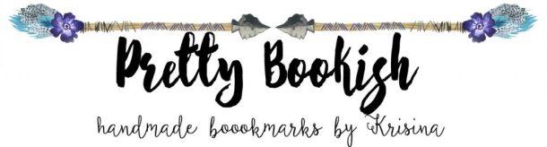 pretty bookish