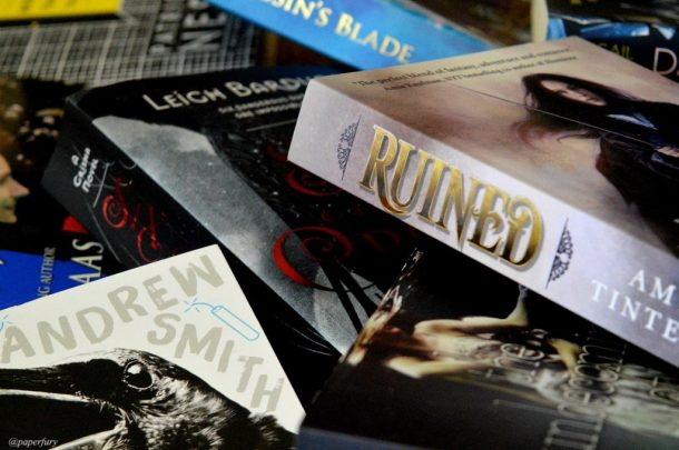 ruined (2)